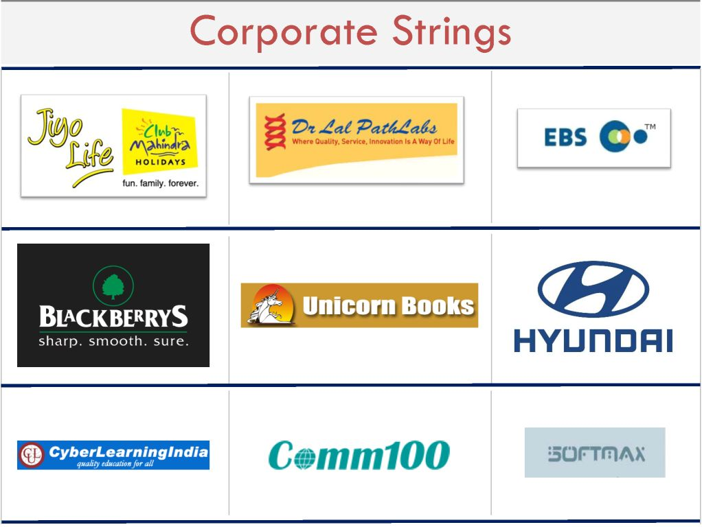 corporate-strings
