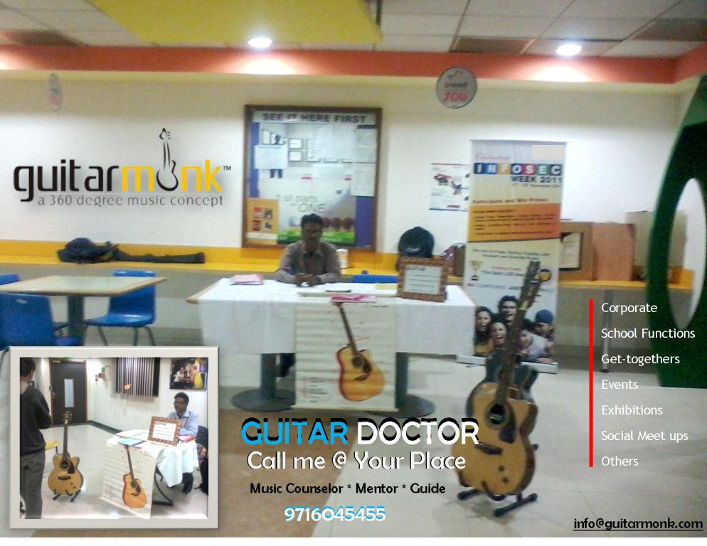 counseling-guitar-doctor