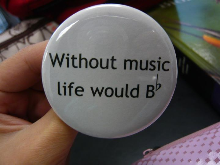 without-music-life-bb