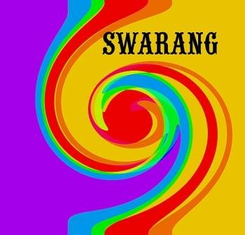 swarang - colors of india