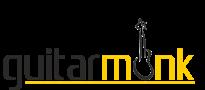 guitarmonk-logo
