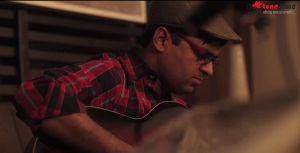 Kapil Srivastava, India fastest fingers on guitar